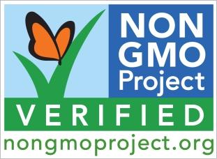 Non-GMO.Project_logo